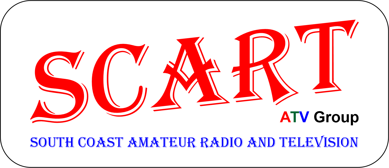 SCART ATV Group